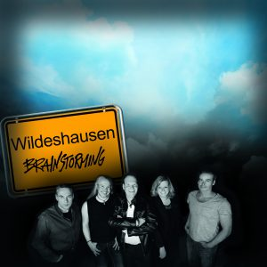 Wildeshausen singles